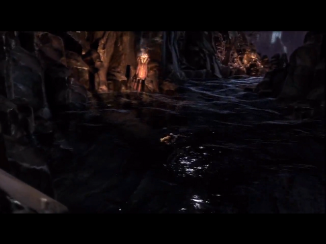 File:River styx.png