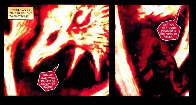 File:Hades Phoenix.jpg