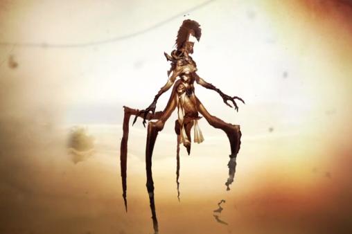File:God of War Furies concept art 2.png