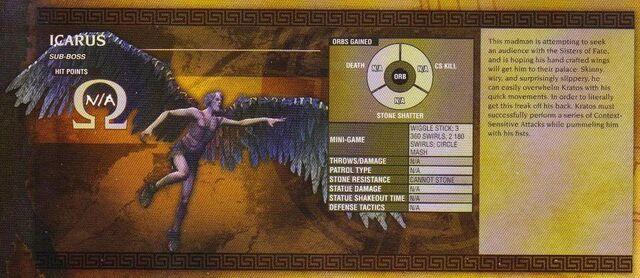 File:Icarus 6.jpg