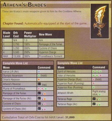File:Athena's Blades.jpg