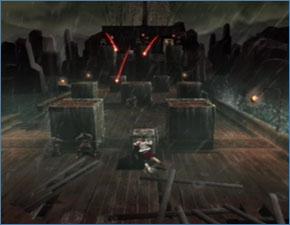 File:Kratos' fleet.jpg