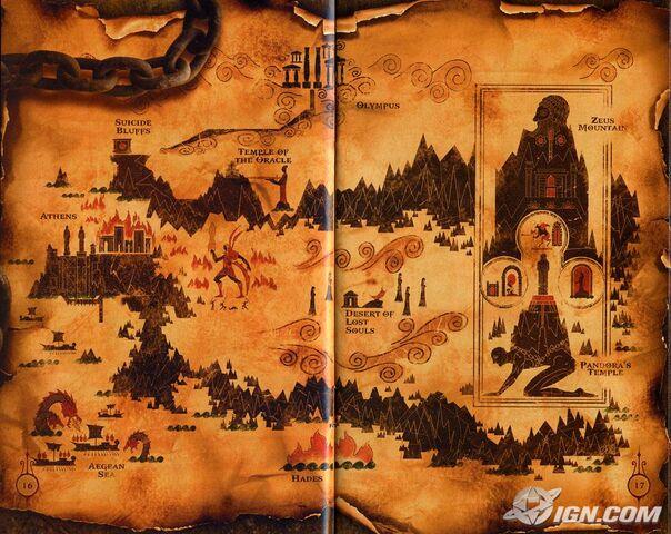 File:God-of-war-20050315041110962.jpg