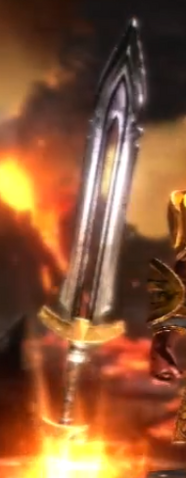 File:Gladiator Sword.png