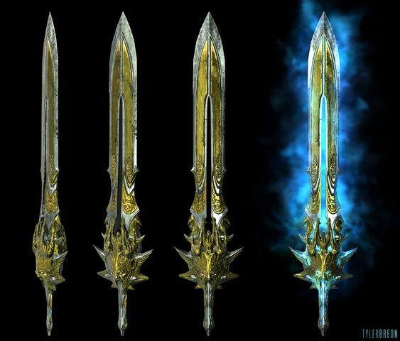 File:Blade of Olympus Tyler Breon.jpg
