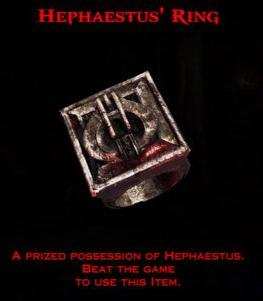 File:32-Forge - Hephaestus Ring-2--article image.jpg