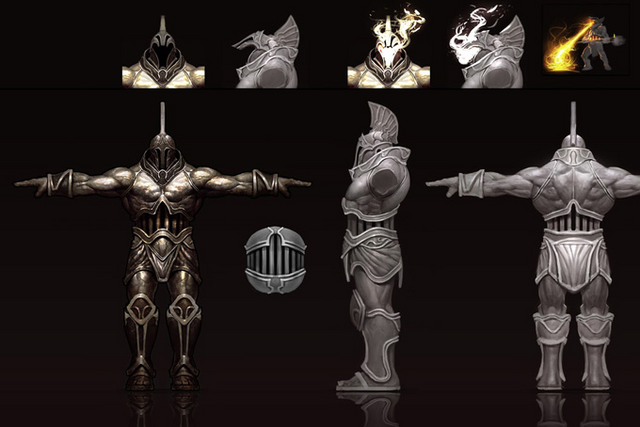 File:Elemental Talos Concept Art 1 by Anthony Jones.png