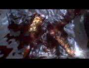 Poseidon(beaten)