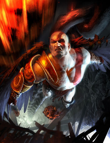File:GoW3GameproCover.jpg