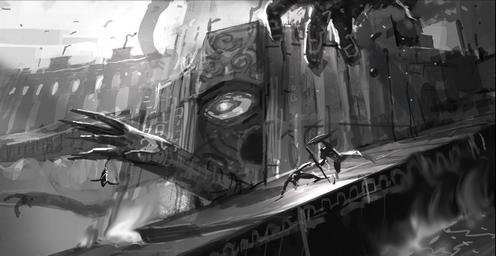 File:God-of-War-Ascension-Concept Art location X 4.jpg