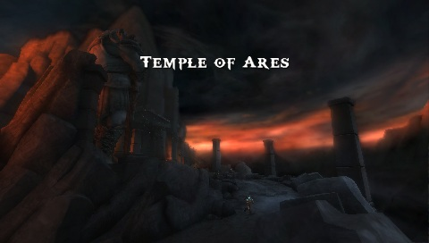 File:Temple of Ares.jpg