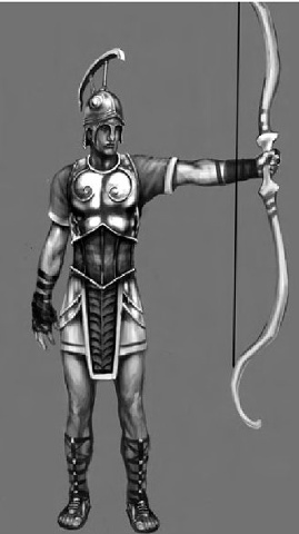 File:269px-Rhodes archer.jpg
