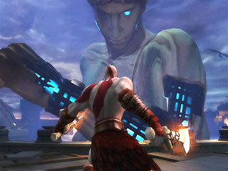 File:0 62 god of war 1.jpg