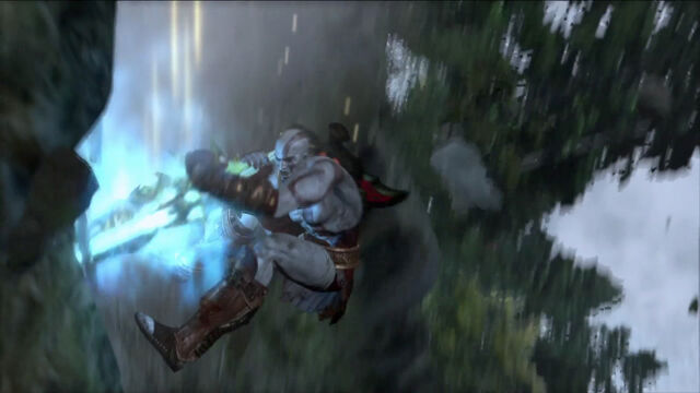 File:Blade of olympus god of war III.jpg