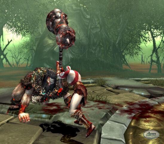 File:God-of-War-2-1.jpg