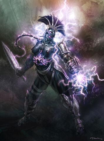 File:Démon Olympien GOW III.jpg