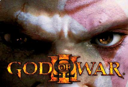 File:God of war 3hjhjk.jpg
