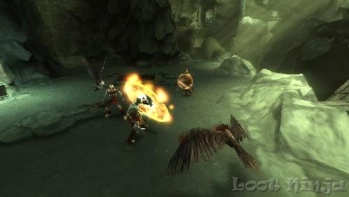 File:Tartarus shield 01.jpg