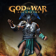 Gowa-armor-of-typhon-row-dlc-exclusive