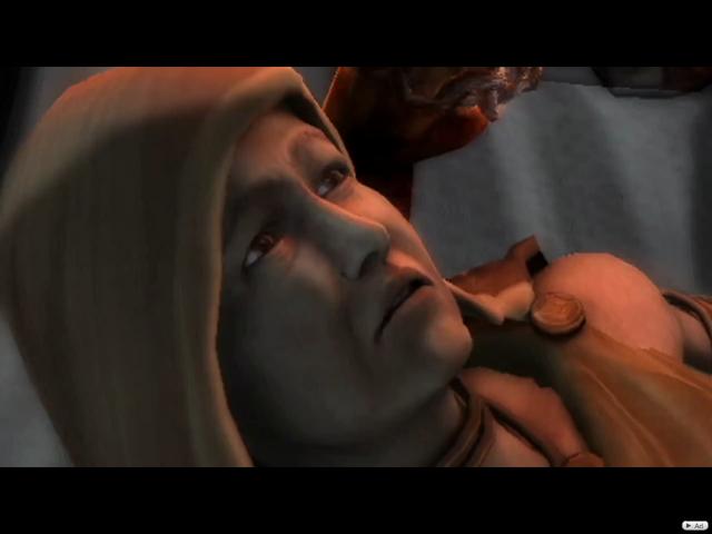 File:Kratos mother 2.png