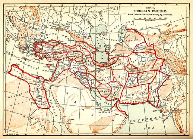 File:Map-of-persia-2.jpg