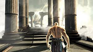File:Olympus multiplayer.jpg