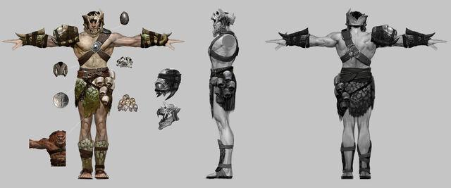 File:Armor 1 By Anthony Jones.jpg