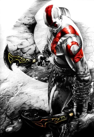 File:Kratos god of war iii by jansen32-d31r1id.jpg