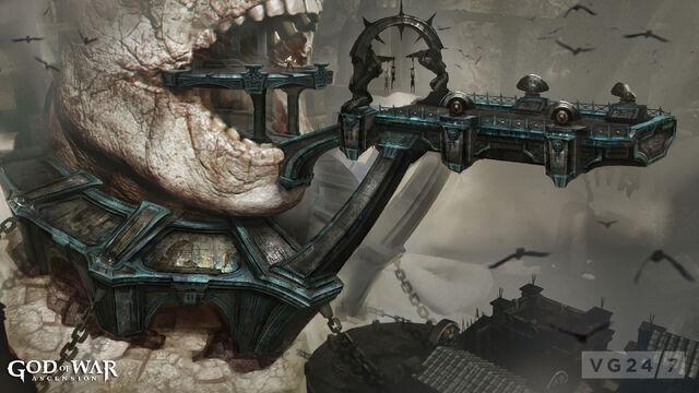 File:Concept Art The Prison Hecatonkheires 3.jpg