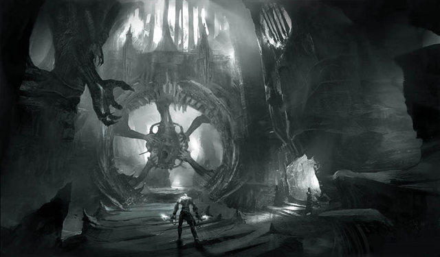 File:Cut Content Ixion Cave.png