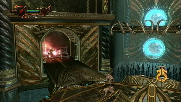 File:Poseidon's Chamber 4.jpg