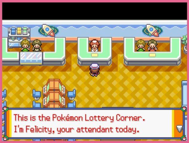 File:Lottery Corner.jpg