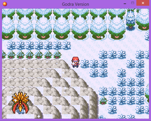 File:Ho-oh Frozen North.png