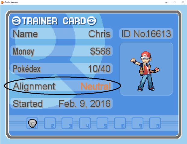 File:Trainerpass Alignment.png