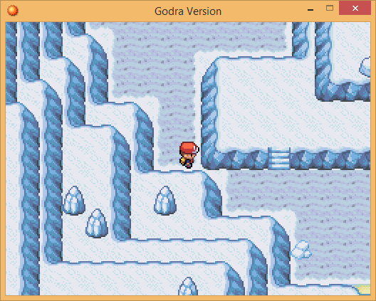 File:Frozen North Cave (South) - Inaccessible Exit.png