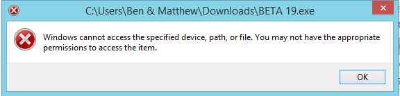 File:Godra download problem.png