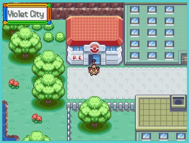 File:Violet City pkm center.jpg