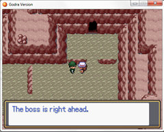 File:Boss Ahead.png