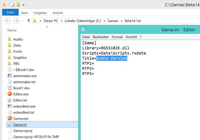 File:Changing the save folder.jpg