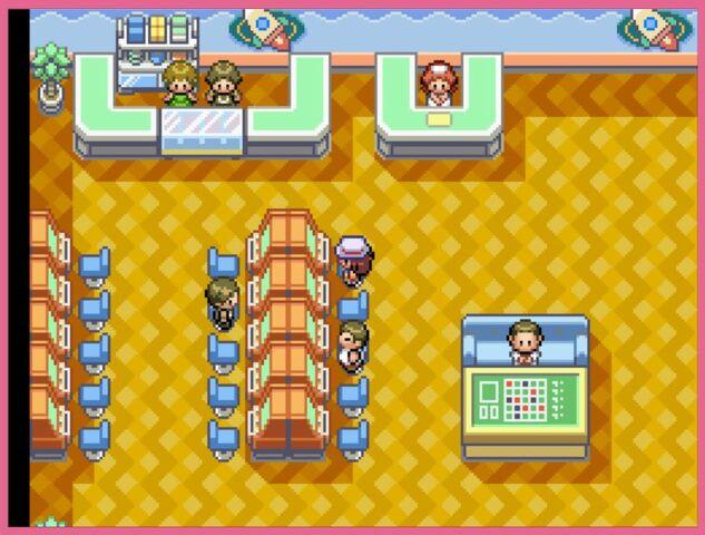 File:Rocket Game Corner.jpg