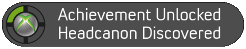 File:Head canon.png