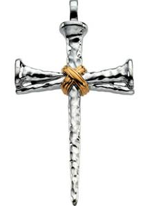 Serene's pendant