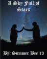 Thumbnail for version as of 02:11, January 24, 2015