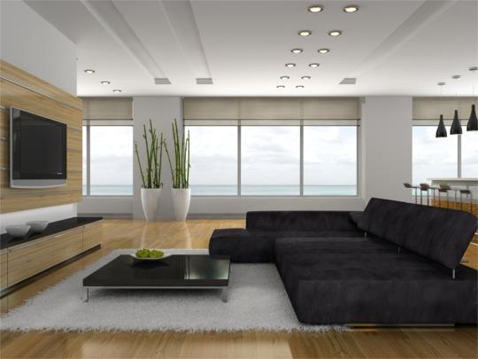 File:Lounge of katarina's palace.jpg