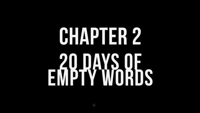 File:20 Days of Empty Words.png