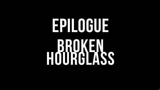 File:Epilogue.png