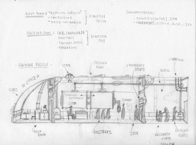 File:Chapter 1 Concept Art.jpg