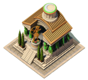 TempleArtemis8