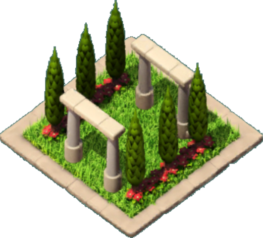 File:Small Garden.png