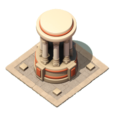 File:Tower6.png